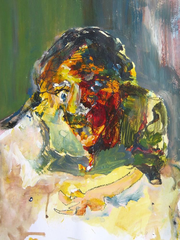 portrait-20