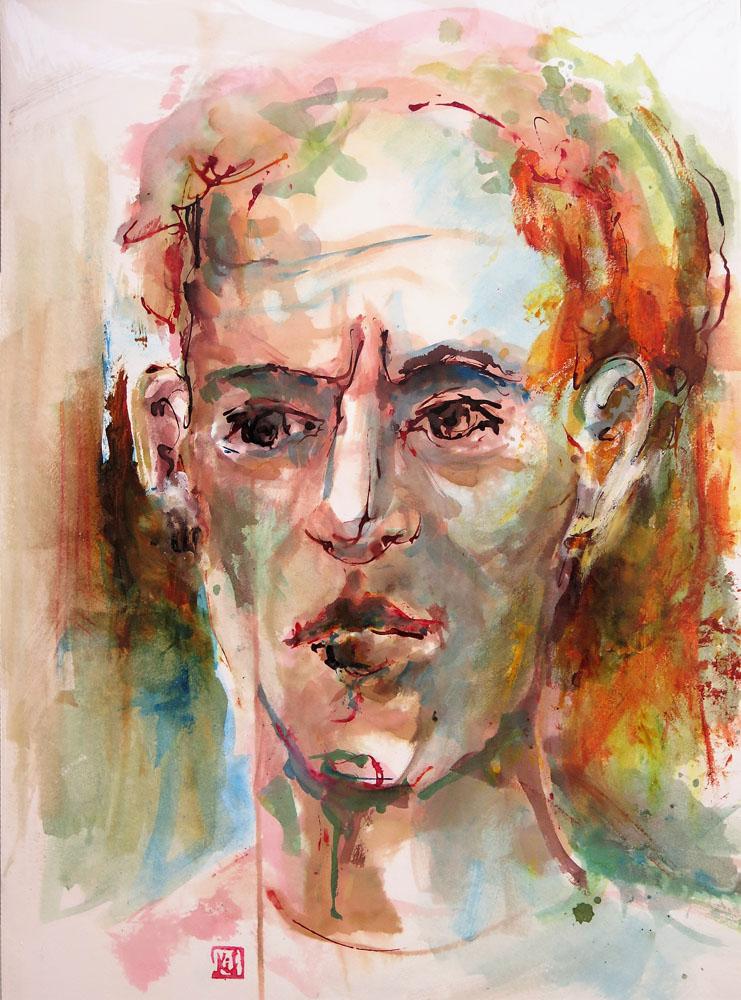 portrait-28