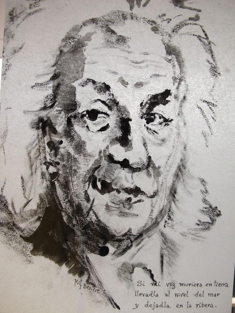 portrait-31