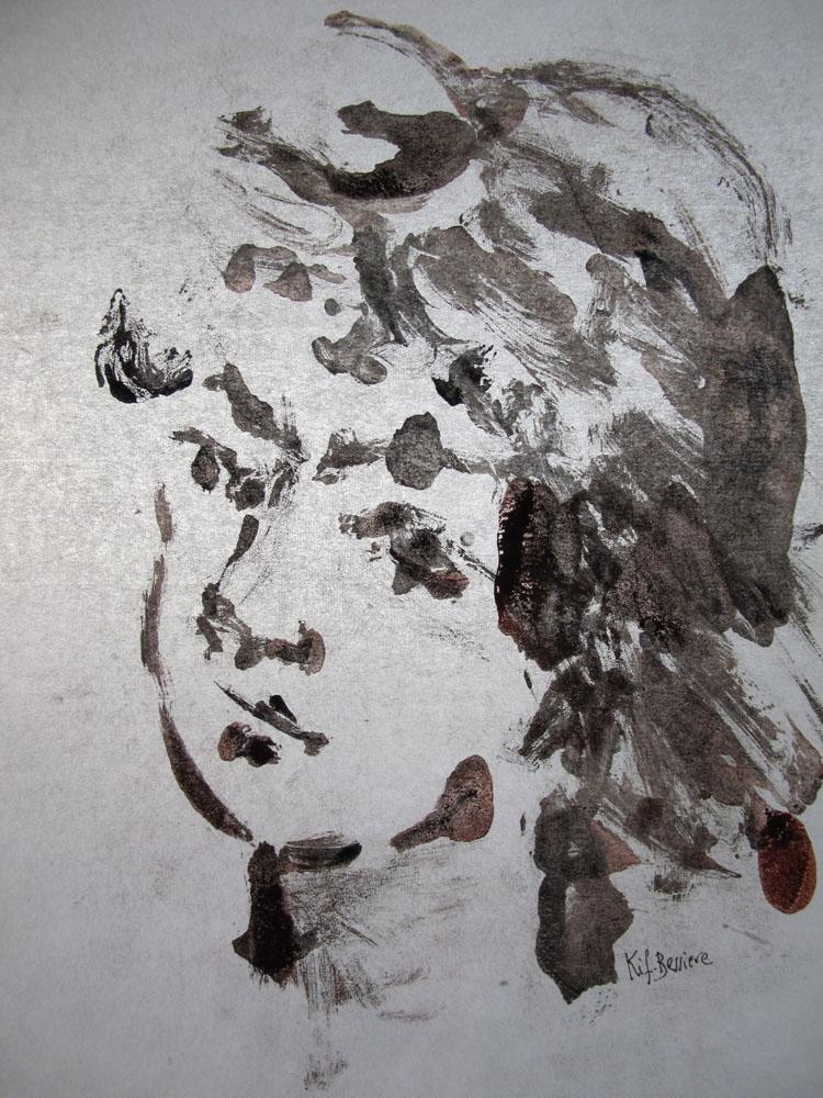 portrait-32