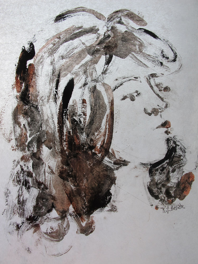 portrait-35