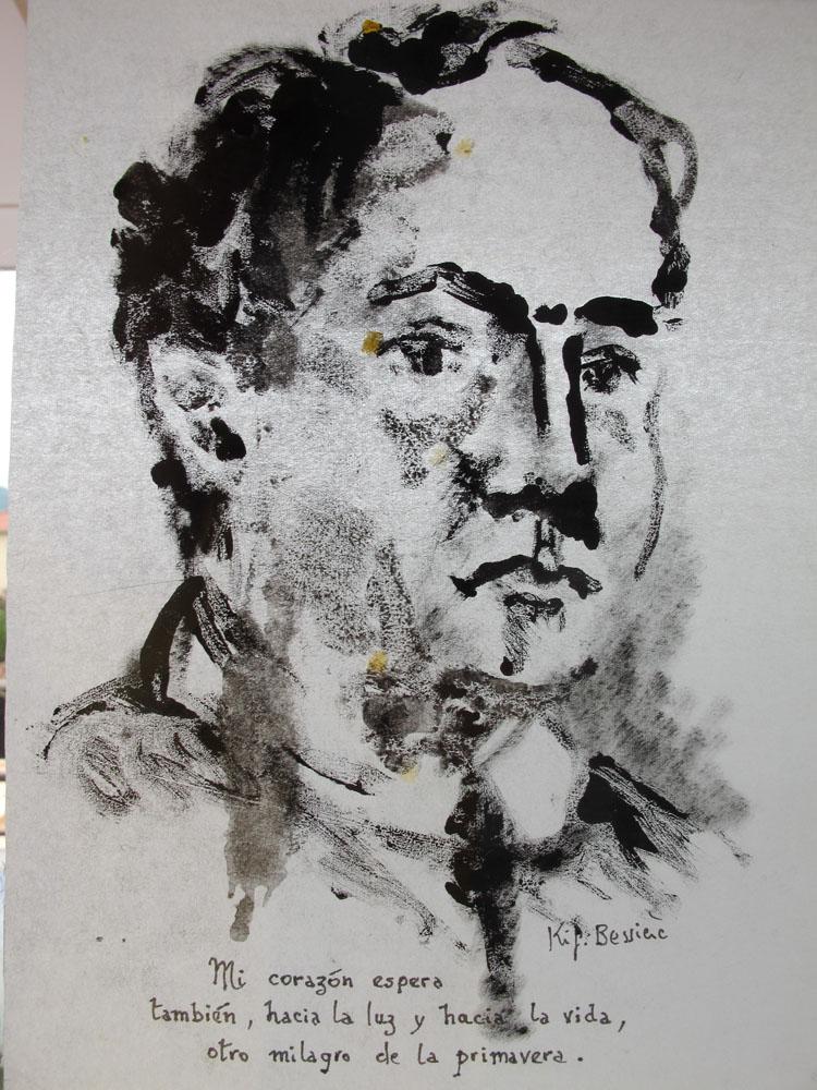 portrait-38