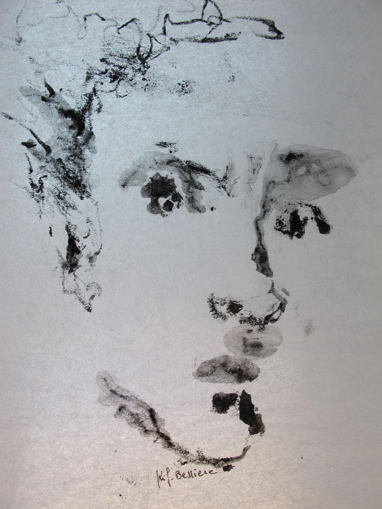 portrait-42
