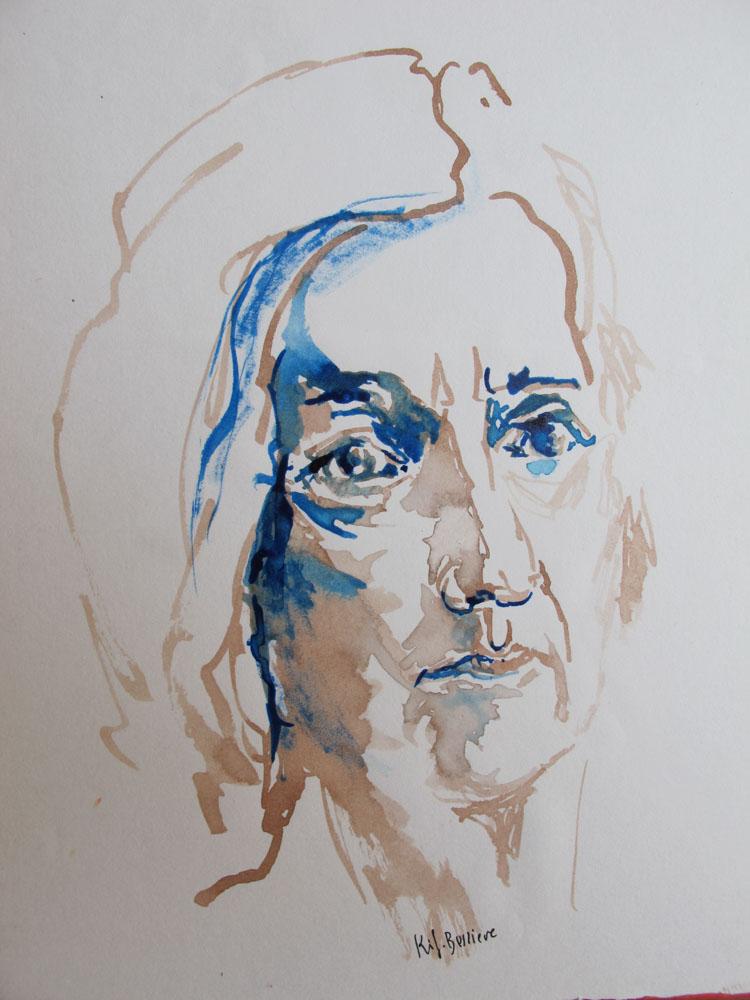 portrait-44